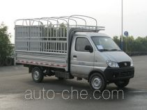 Changan SC5021CCYGDD51 stake truck
