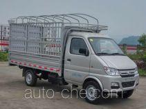 Changan SC5021CCYGDD55 stake truck