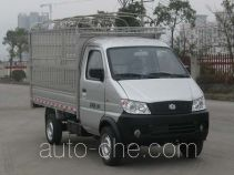 Changan SC5021CCYGLD41 stake truck