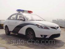 Changan SC5021XKCA investigation team car