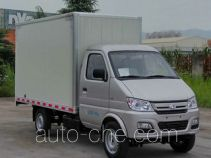 Changan SC5021XXYGDD55 box van truck