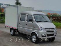 Changan SC5021XXYGDS55 box van truck