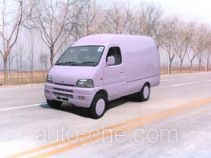 Changan SC5022XSH mobile shop
