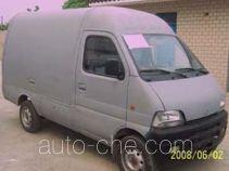 Changan SC5022XSH1 mobile shop