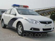 Changan SC5023XKCA4 investigation team car