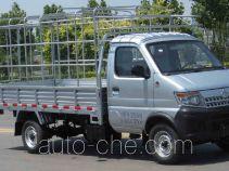 Changan SC5025CCYDF4 stake truck