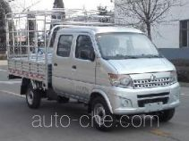Changan SC5025CCYSC4 stake truck