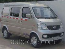 Changan SC5025XXYB4Y box van truck