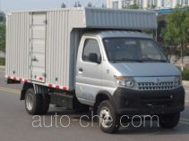 Changan SC5035XXYDCGC5 box van truck