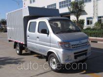 Changan SC5025XXYSKA5 box van truck