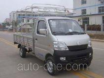 Changan SC5026CCYD4 stake truck