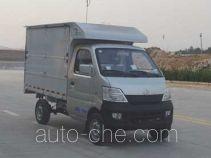 Changan SC5026XSHDA4 mobile shop