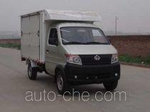 Changan SC5026XSHDE mobile shop