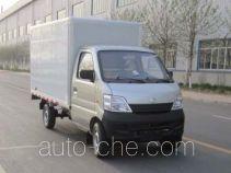 Changan SC5026XXYDA4 box van truck