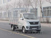 Changan SC5027CCYDDA5 stake truck