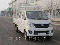 Changan SC5027CCYSA4 stake truck