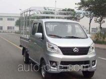 Changan SC5027CCYSFA5 stake truck