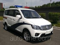 Changan SC5028XQCF5 prisoner transport vehicle