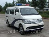 Changan SC5028XQCKA prisoner transport vehicle
