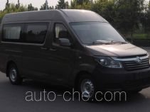 Changan SC5030XLJA4 автодом