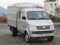 Changan SC5031CCYAAS58 stake truck