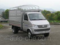 Changan SC5031CCYAGD57 грузовик с решетчатым тент-каркасом
