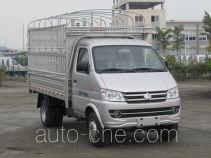 Changan SC5031CCYAGD58 stake truck