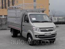 Changan SC5031CCYFAD52 грузовик с решетчатым тент-каркасом