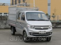 Changan SC5031CCYFAS53 stake truck