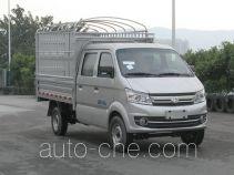 Changan SC5031CCYFAS54 stake truck