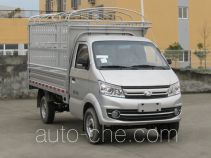 Changan SC5031CCYFGD52 stake truck