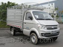 Changan SC5031CCYFGD53 stake truck