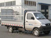 Changan SC5031CCYGDD52 грузовик с решетчатым тент-каркасом