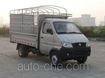 Changan SC5021CCYGDD53 stake truck