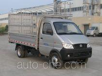Changan SC5031CCYGDD54 stake truck