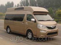 Changan SC5031XLJA4 автодом