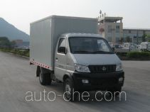 Changan SC5031XXYAGD42 box van truck