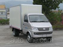 Changan SC5031XXYAGD57 box van truck