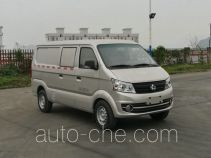 Changan SC5031XXYKQ51BEV electric cargo van
