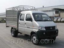 Changan SC5034CCYAAS41 stake truck