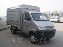 Changan SC5034CCYDD43 stake truck