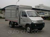 Changan SC5034CCYDD44 stake truck