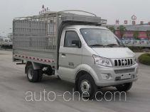 Changan SC5034CCYFAD41 stake truck