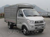 Changan SC5034CCYFAD42 stake truck