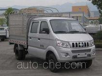 Changan SC5034CCYFAS42 stake truck