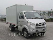 Changan SC5034XXYFAD43 box van truck