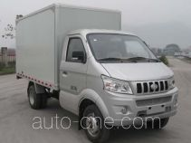 Changan SC5034XXYFAD42 box van truck