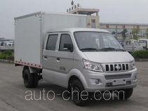 Changan SC5034XXYFAS41 box van truck