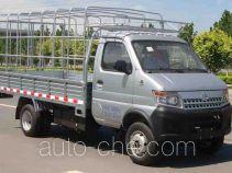 Changan SC5035CCYDC5 stake truck