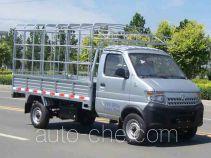 Changan SC5035CCYDD5 stake truck